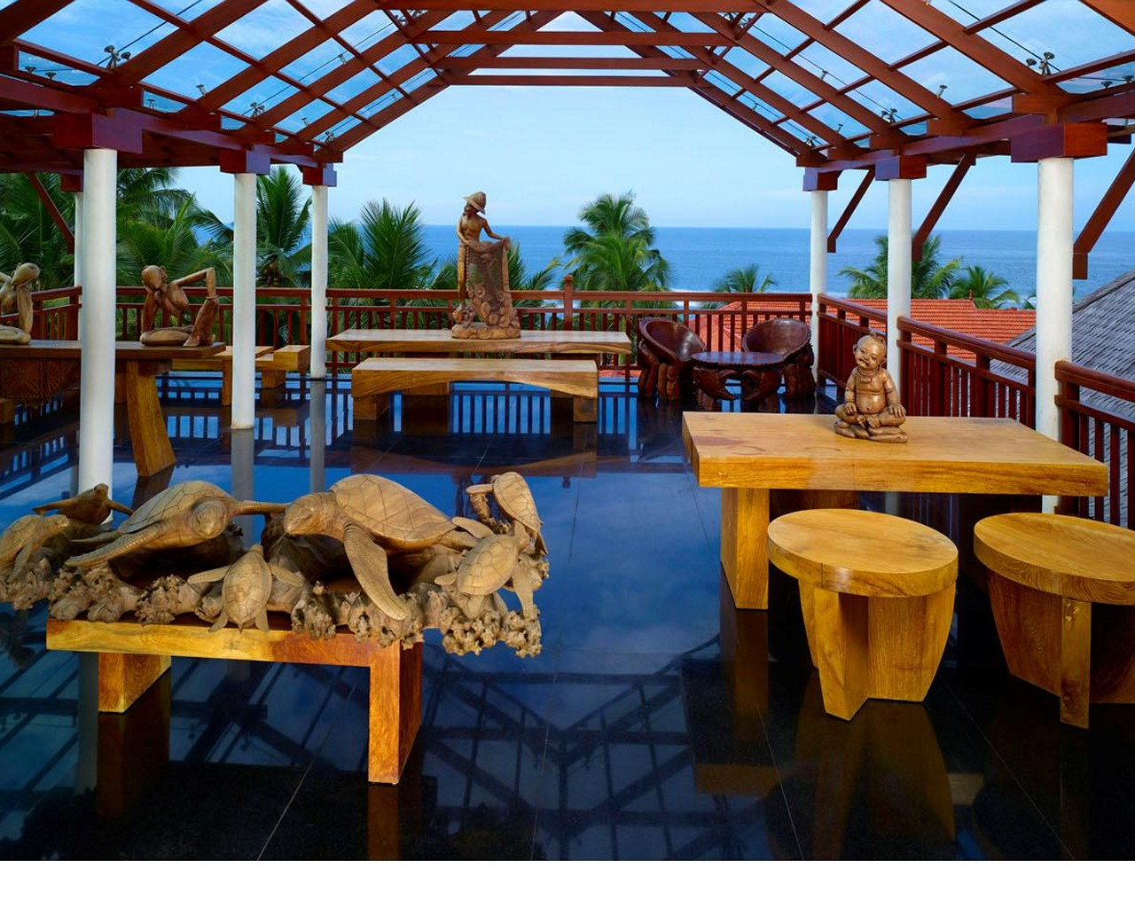 turtle-on-the-beach-resort-kovalam