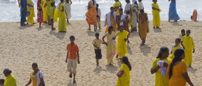 varkala-beach-sivagiri-matt-celebrations