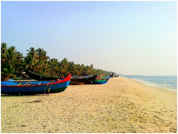 andhakaranazhi-beach-near-kochi