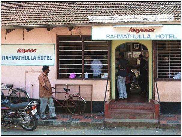 kayikka-hotel-fort-kochi