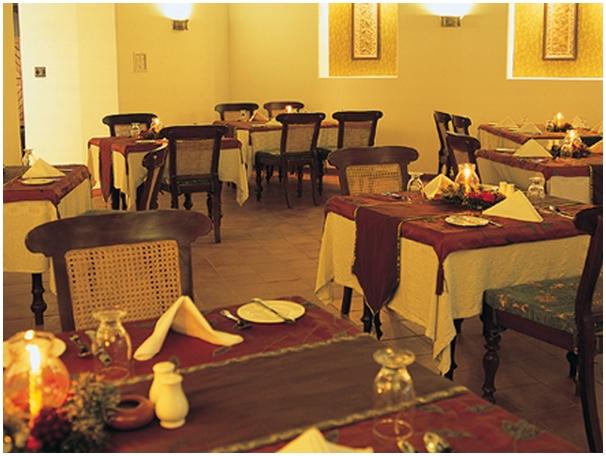 menorah-koder-house-restaurant