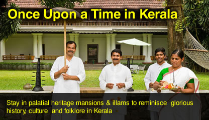 once-upon-a-time-in-kerala