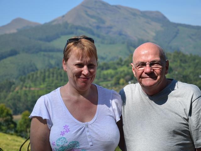 senior-citizen-couple-trip-kerala-review2