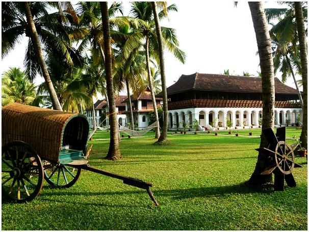 soma-kerala-palace-heritage