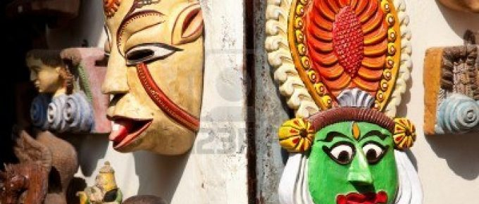 11 Tourist Places to visit in Kochi