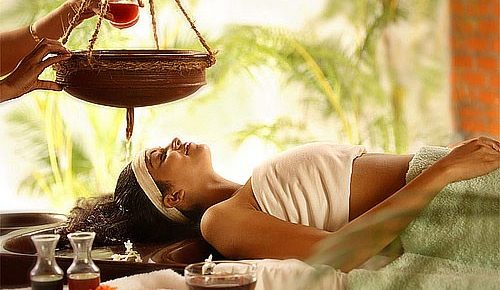 How to select an Ayurvedic Health Resort in Kerala