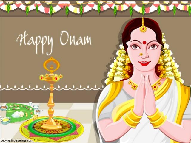 onam-festival-kerala-celebrations