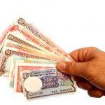 tipping-in-india-kerala
