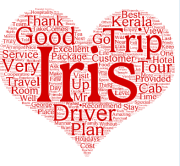 iris-holidays-customer-reviews-tripadvisor