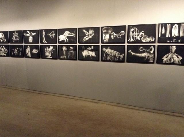 kochi-muziris-biennale-snapshots-073