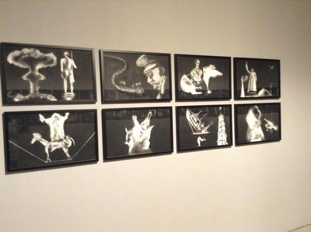 kochi-muziris-biennale-snapshots-083