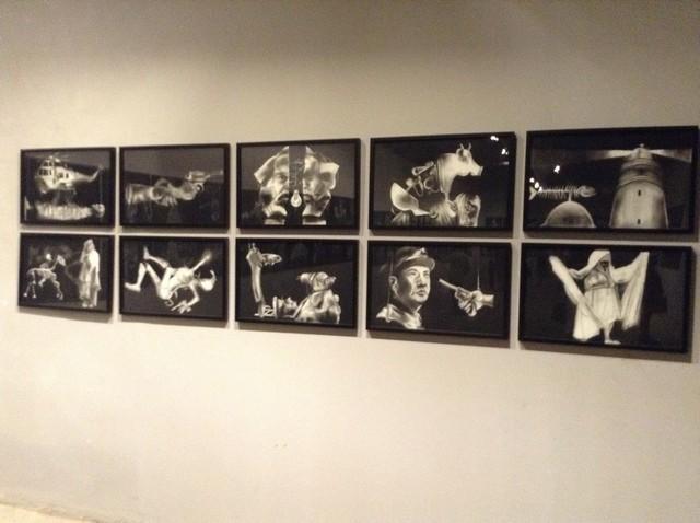 kochi-muziris-biennale-snapshots-093