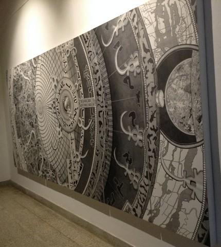 kochi-muziris-biennale-snapshots-113