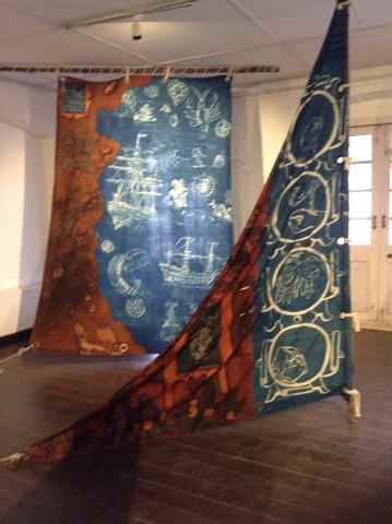 kochi-muziris-biennale-snapshots-133