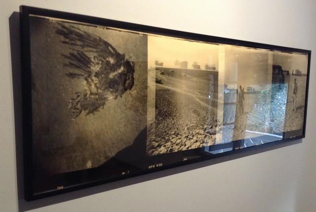 kochi-muziris-biennale-snapshots-143