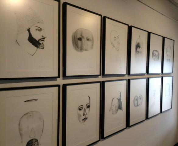 kochi-muziris-biennale-snapshots-153