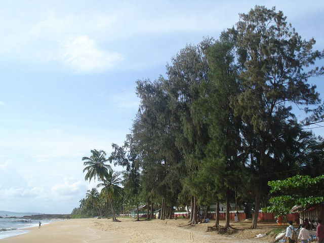 kappad-beach-kerala best beaches in kerala