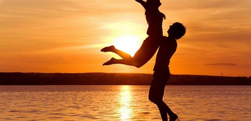 Top 10 Romantic Kerala Honeymoon Activities for any couple