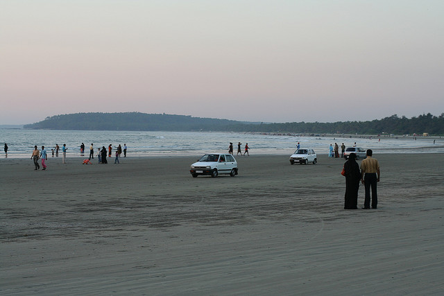 muzhappilangad-beach-kerala