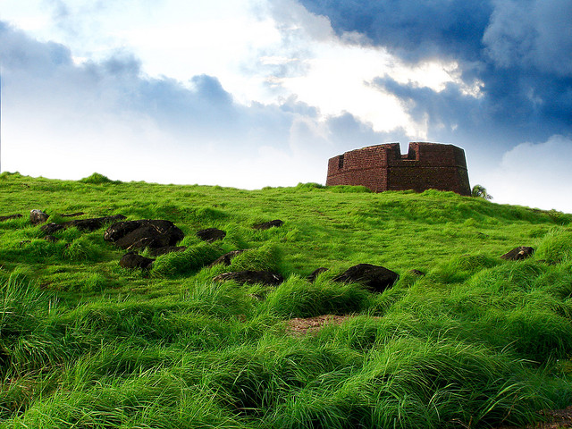 Best time to Visit Bekal Fort