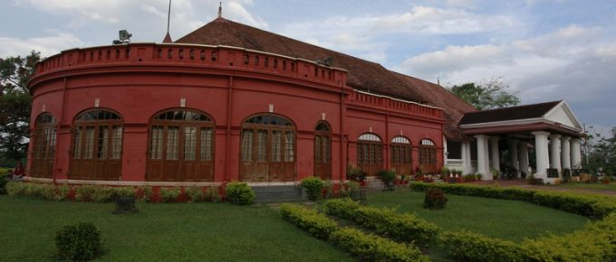 9 Palaces in Kerala You Must Visit To Explore Kerala Culture and Heritage