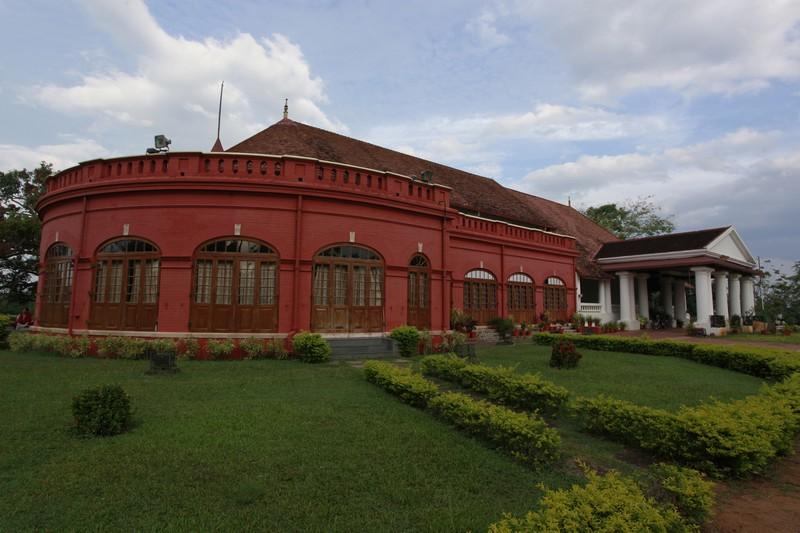 kanakakunnu-palace-trivandrum-kerala