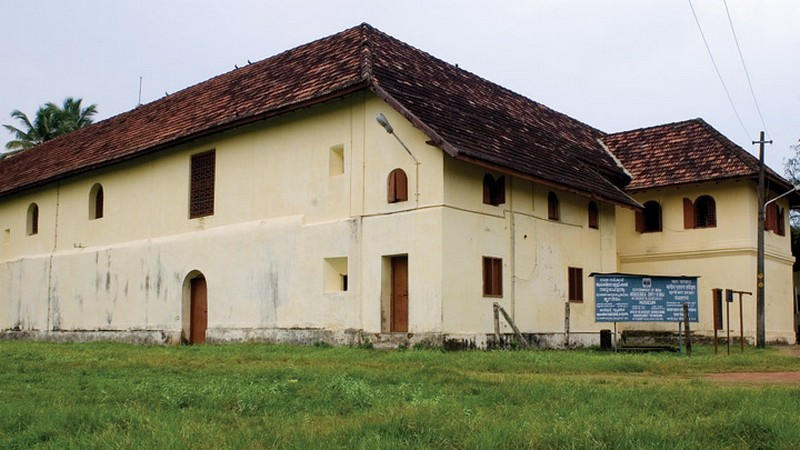 mattancherry-dutch-palace-kochi
