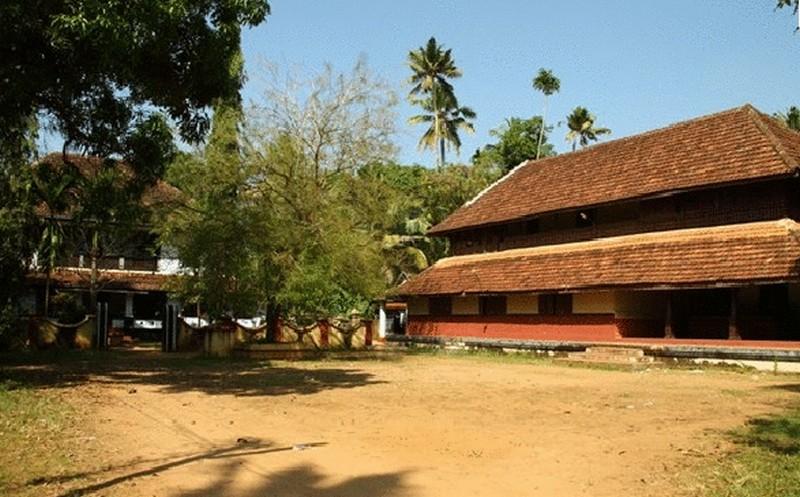 paliam-palace-kochin