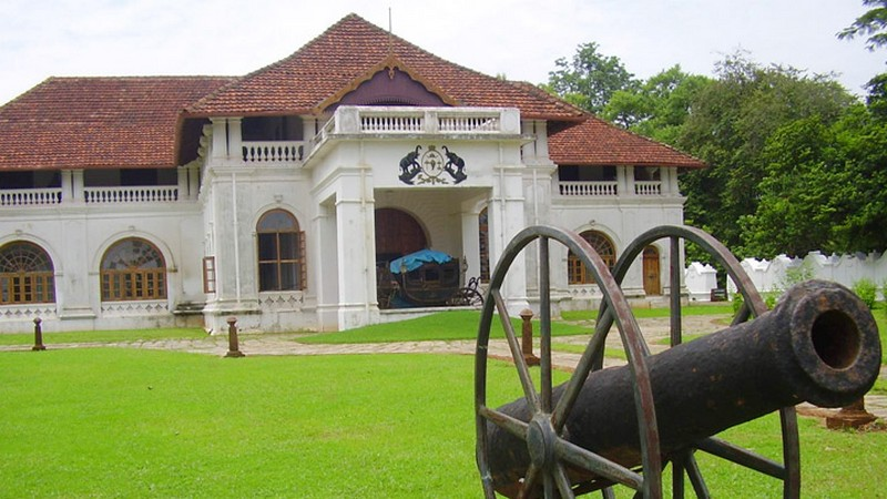 shakthan-thampuran-palace-thrissur