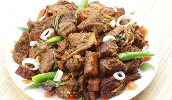 beef-fry-nadan-food-kerala