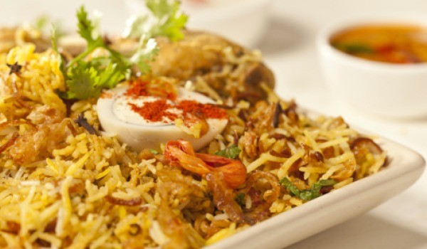 Food in Kerala To Try When you travel - Kerala Tourism ...