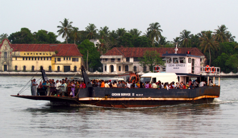 fort-kochi-jankar-service