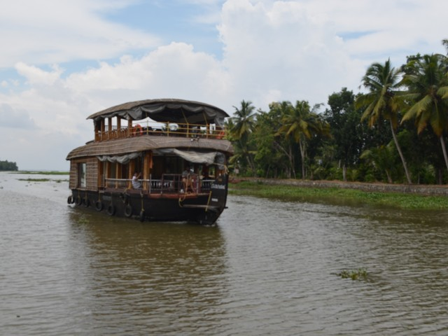 best-places-kumarakom02