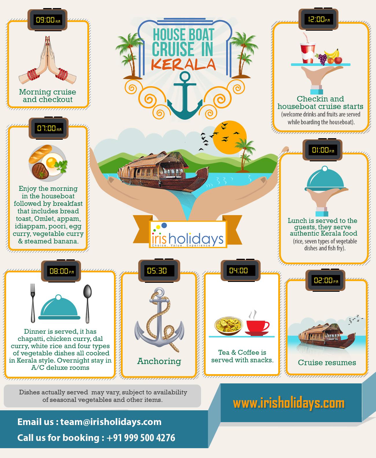 kerala-backwaters-houseboat