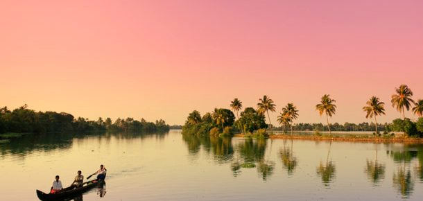 25+ Kerala Travel tips for a safe and memorable holiday