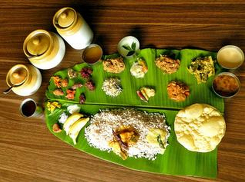 banana-leaf-sadya