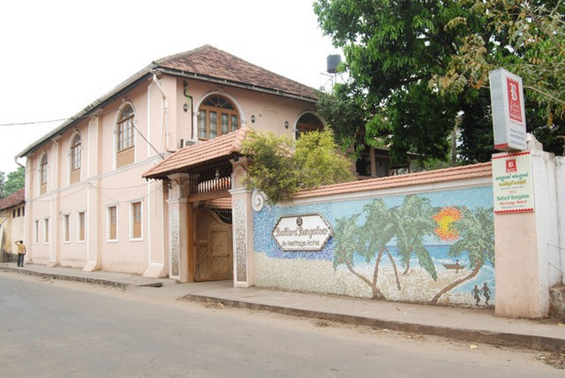 fort-kochi--bungalow