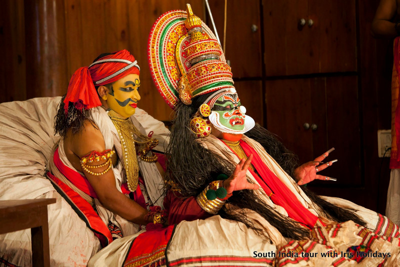 kathakali-photos