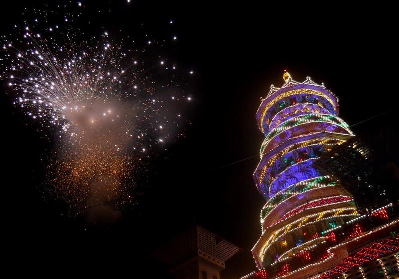 kerala-fireworks