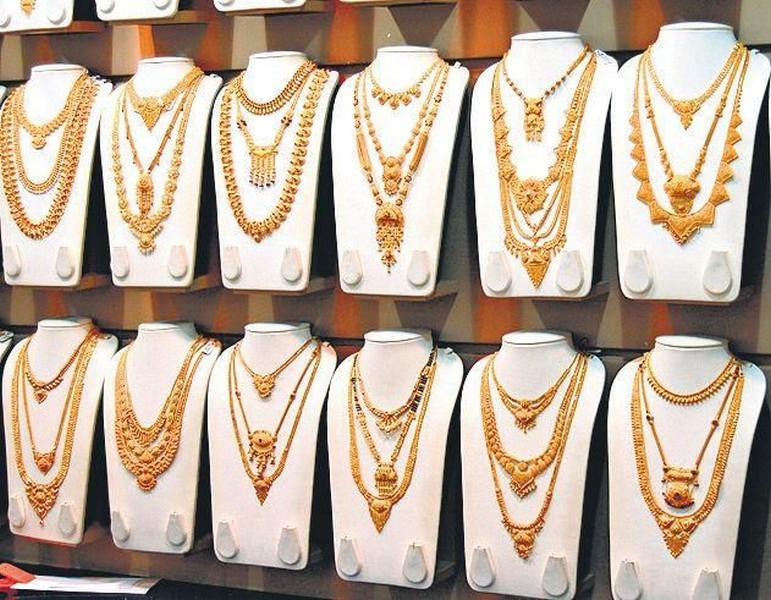 keralas-jewelery-shops