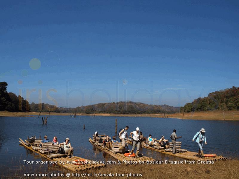 thekkady-rafting-photo30