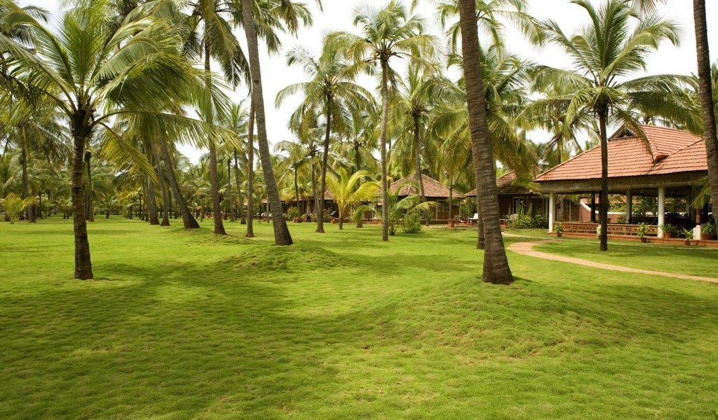 Nattika-Beach-Resort
