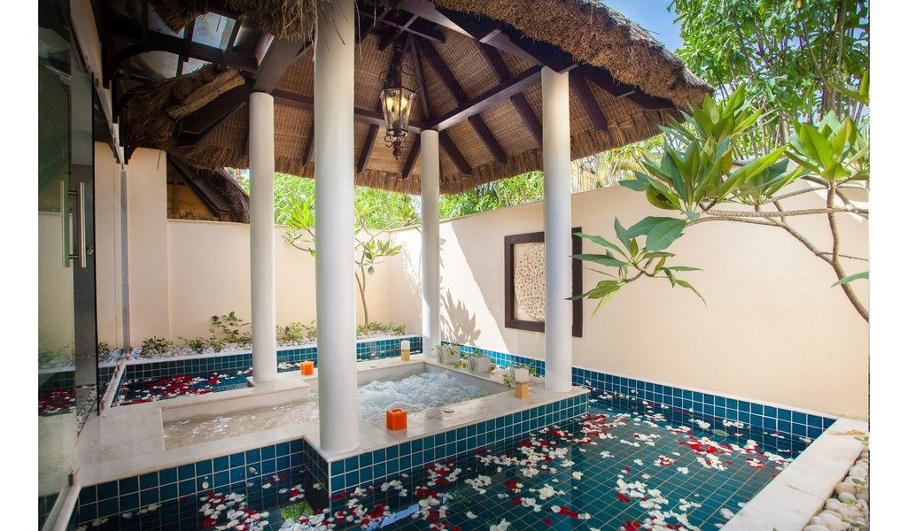 carnoustie-ayurveda-wellness-resort-marari