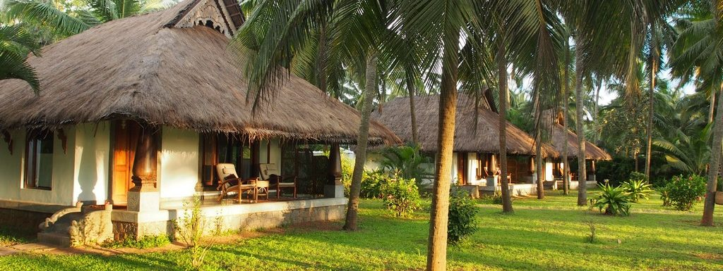 Top 10 Best Beach Resorts in Kerala for 2020 Vacation