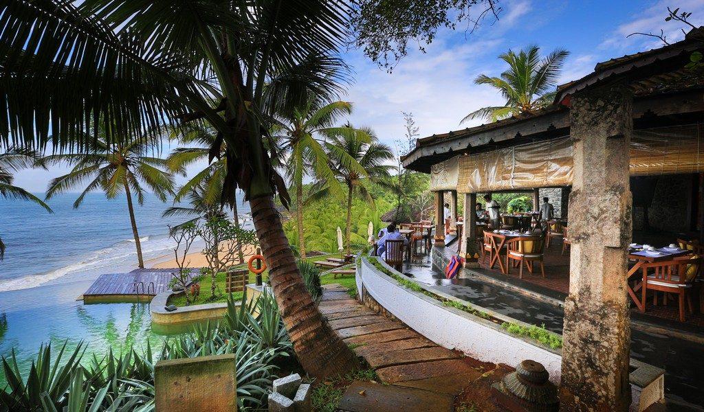 niraamaya-retreat-surya-samudra-kovalam