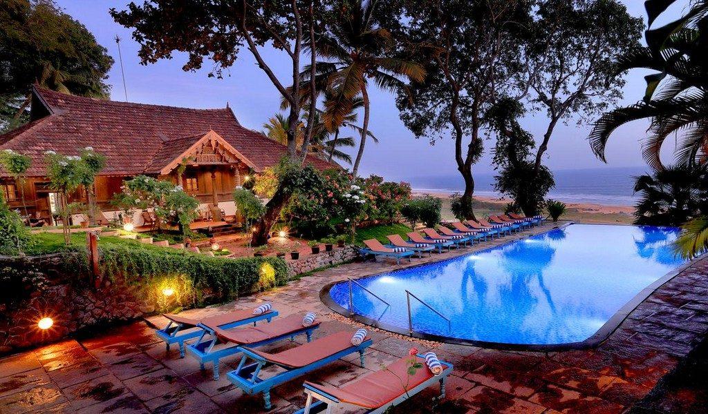somatheeram-ayurvedic-beach-resort