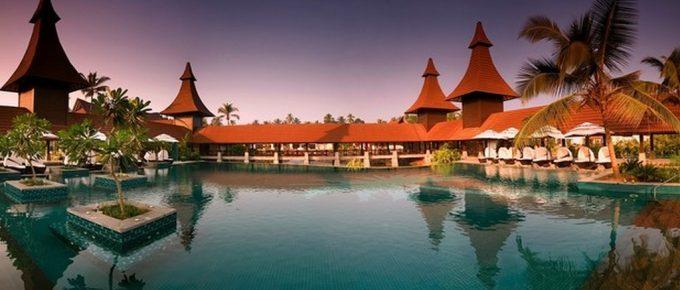swimming-pool-lalit-bekal