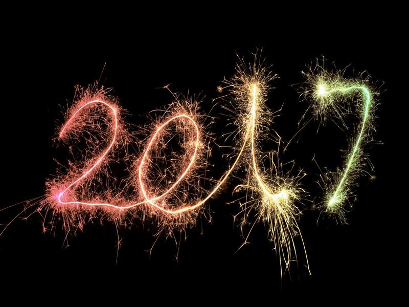 new year celebrations 2017 in Kerala