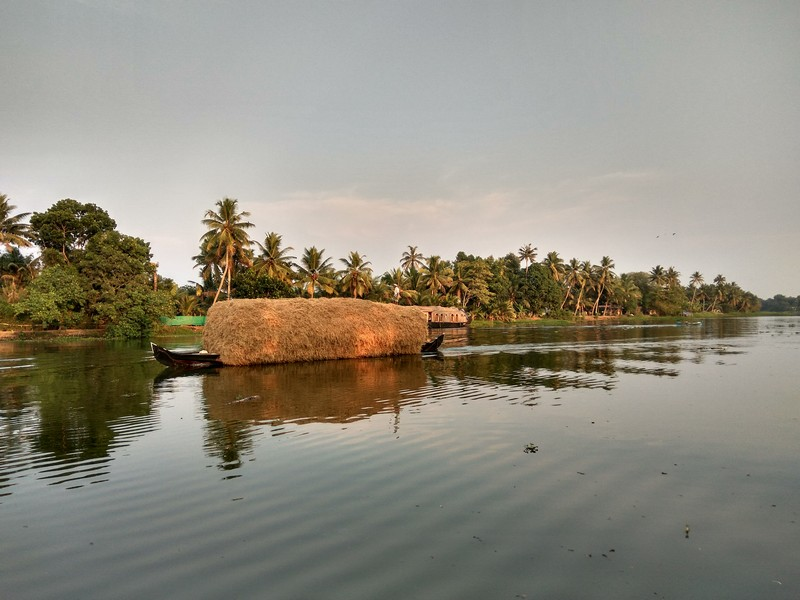 backwaters-kuttanad