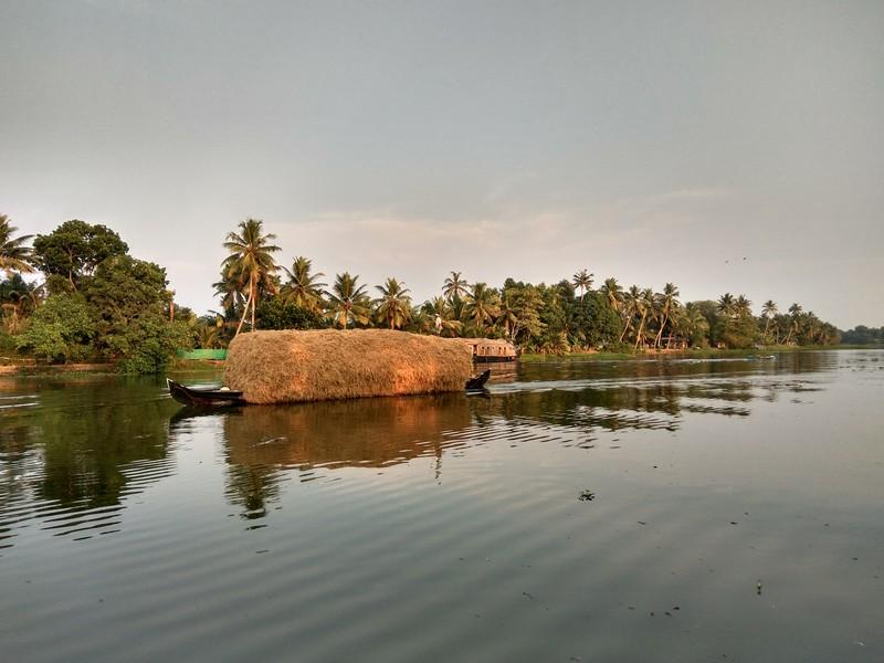 backwaters-kuttanad